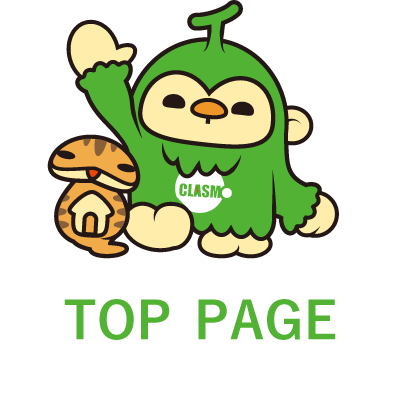 TOP PAGE